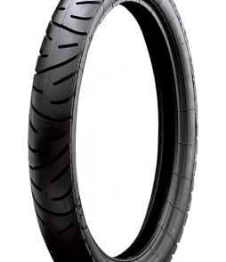 moped heidenau tires