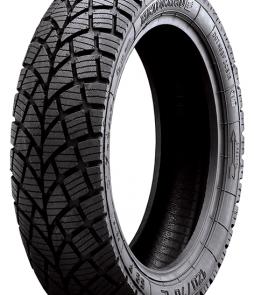 """K66LT Great 12"""" tire"""